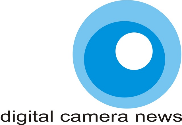 digital_camera_news_logo_1.jpg