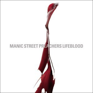 Manic_lifeblood