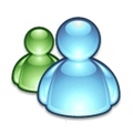 Msn_messenger_logo_5